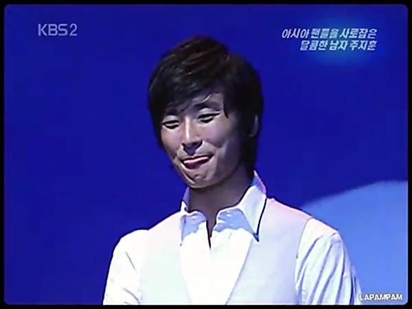 Ju Ji Hoon's bi[20111007-0103396].BMP