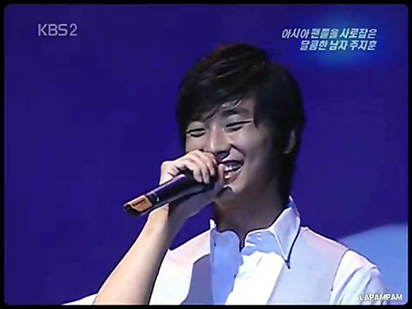 Ju Ji Hoon's bi[20111007-0103548].BMP