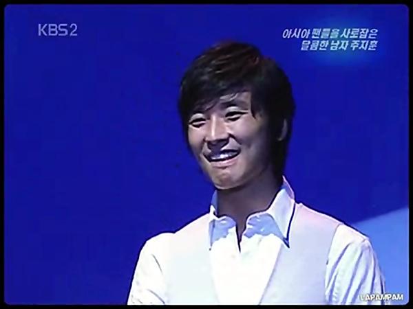 Ju Ji Hoon's bi[20111007-0103457].BMP