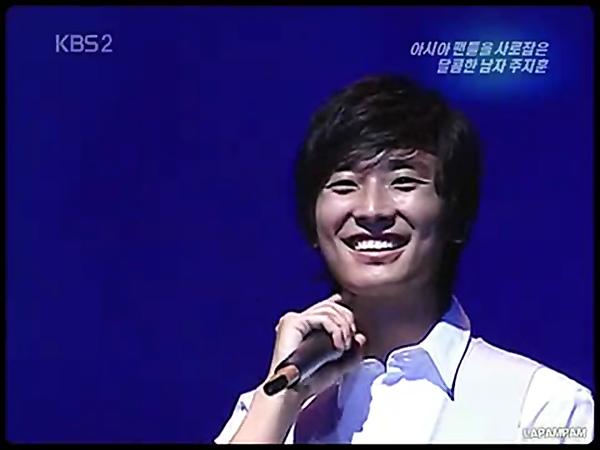 Ju Ji Hoon's bi[20111007-0102402].BMP