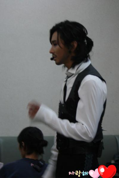 2009-3-3주지훈씨의-6.jpg