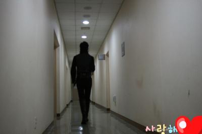 2009-3-3주지훈씨의-10.jpg