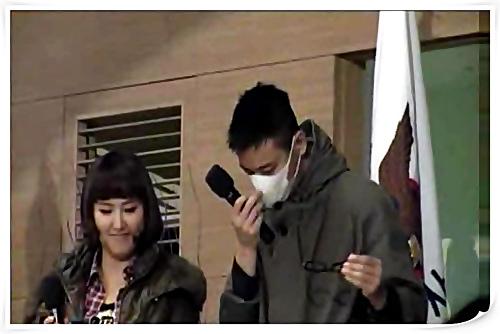 Daum tv  - song[20111013-0119262].BMP