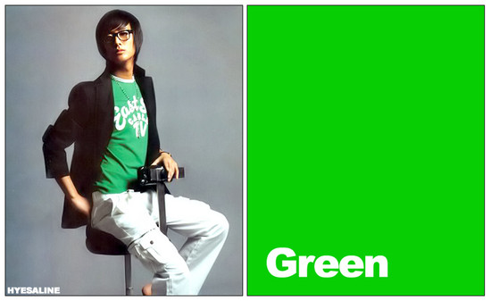 4Green.jpg
