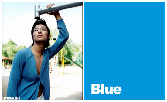 5Blue.jpg