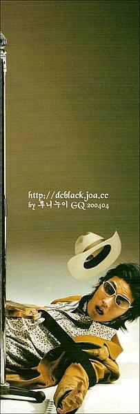 GQ200404-20.jpg