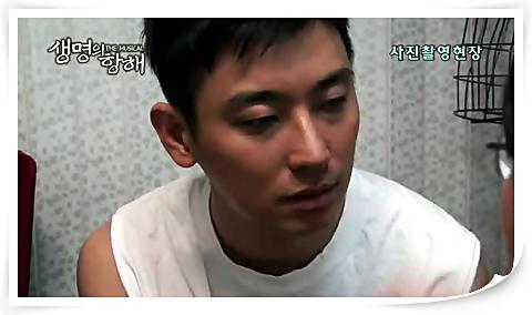 朱智勳~《生命的航海》Maki[20111021-0108220].BMP