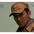 朱智勳~《生命的航海》Maki[20111021-0109426].BMP