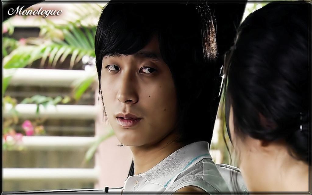 Goong.E24.720p.HDTV.x264-Zenith%5B21-01-58%5D_copy.jpg
