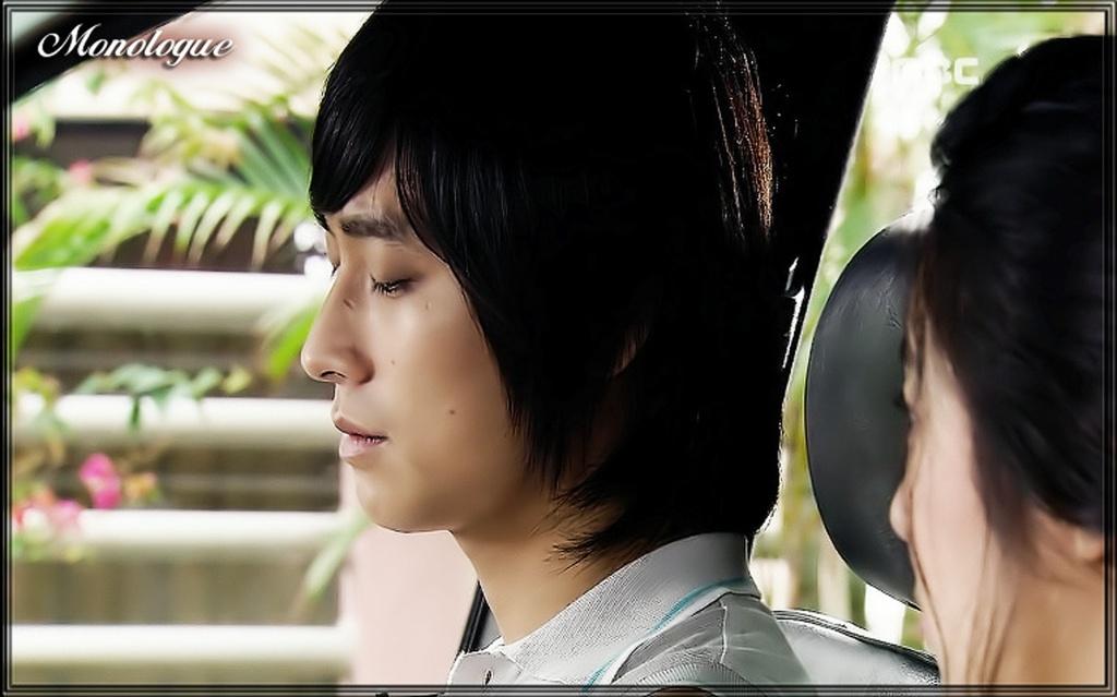Goong.E24.720p.HDTV.x264-Zenith%5B21-01-38%5D_copy.jpg