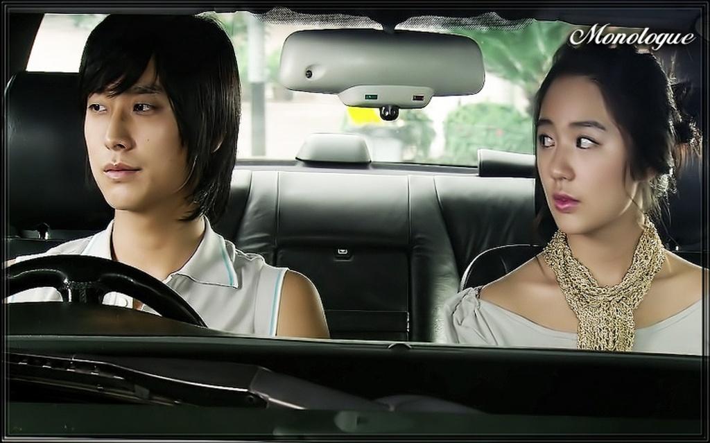 Goong.E24.720p.HDTV.x264-Zenith%5B21-00-51%5D_copy.jpg