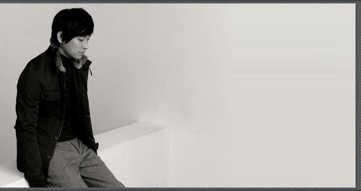 bg_wallpaper.jpg