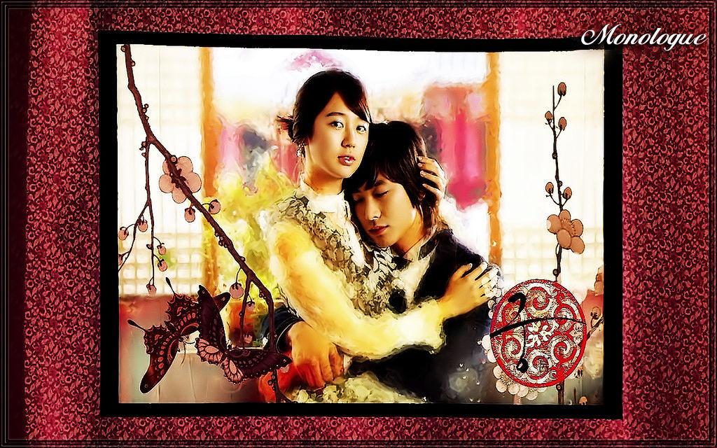 Goong.E21.720p.HDTV.x264-Zenith%5B23-22-29%5D_copy.jpg