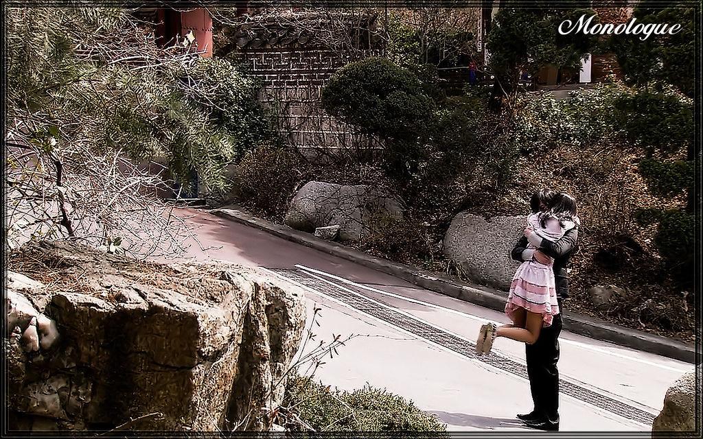 Goong.E24.720p.HDTV.x264-Zenith%5B12-08-15%5D_copy.jpg