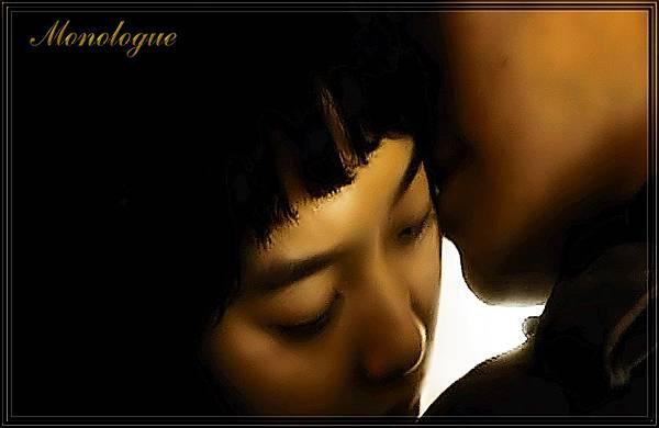 kichin.avi_220356.jpg
