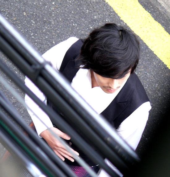jifuni_701.jpg