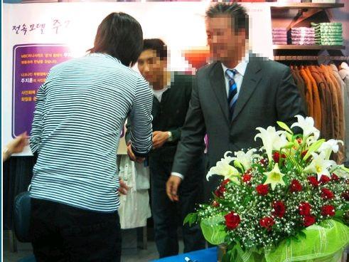 060415 富平簽名會 3