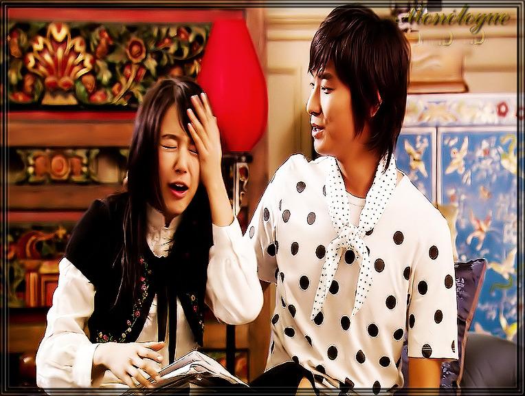 Goong.E15.720p.HDTV.x264-Zenith.mkv_141331.jpg