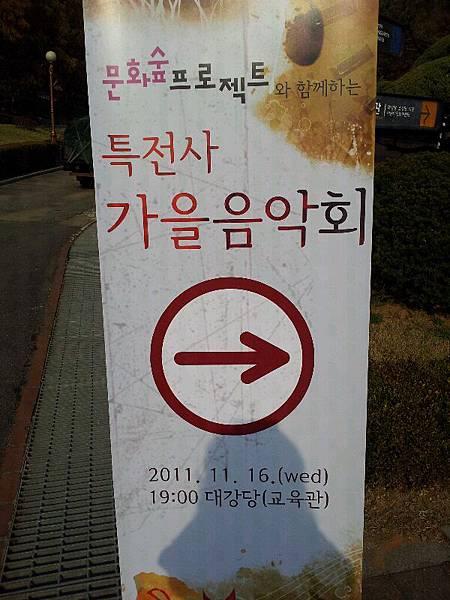 2011-11-16 13.37.22.jpg