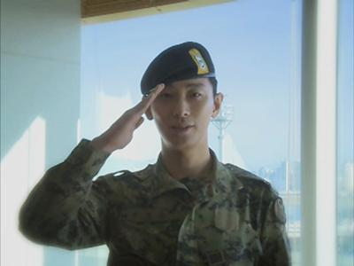 JU JI HOON[20111122-0943270].BMP