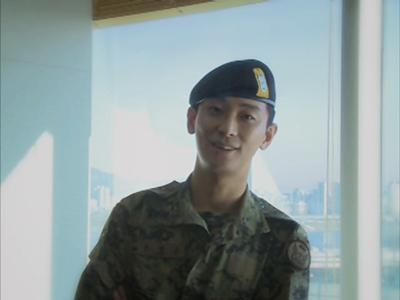 JU JI HOON[20111122-0944432].BMP