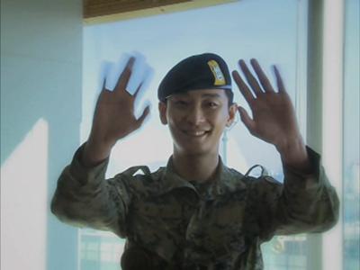 JU JI HOON[20111122-0944544].BMP