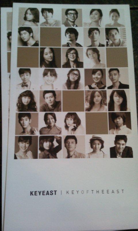 2011-11-28 16.32.01.jpg
