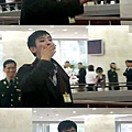 3 - Daum --[20111218-0407080]-vert.jpg
