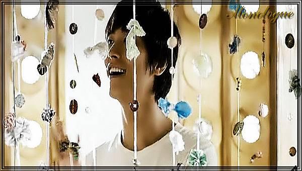 kichin.avi_004831.jpg