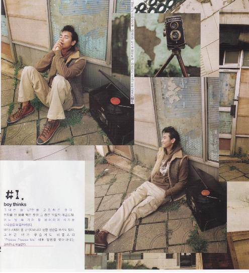 elle girl love is the answer 03.jpg
