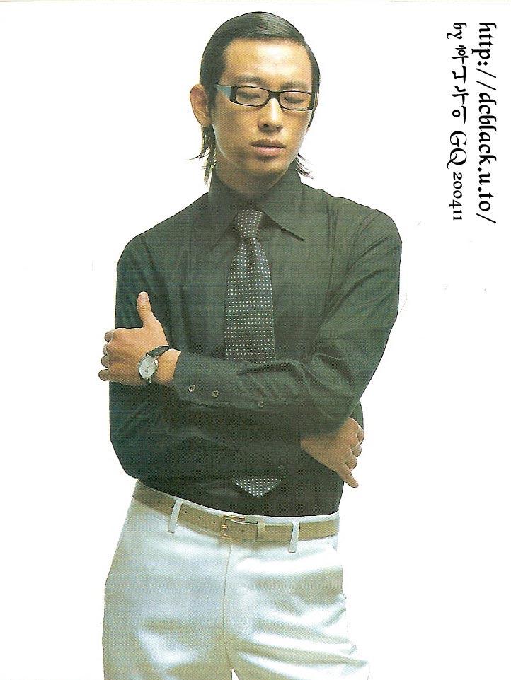 GQ_200411_7.jpg