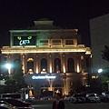 2011-09-24_19-42-06_812.jpg