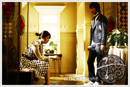 photo_255_1_1_no_205_1.jpg