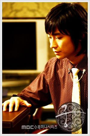 photo_255_1_1_no_180_6.jpg