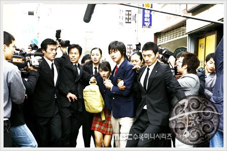 photo_255_1_1_no_185_2.jpg