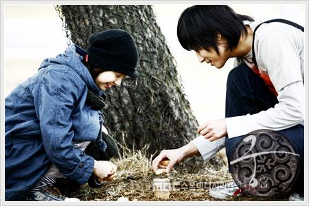 photo_255_1_1_no_150_5.jpg