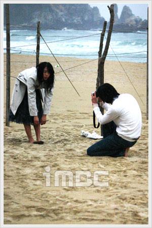 photo_255_1_1_no_169_2.jpg