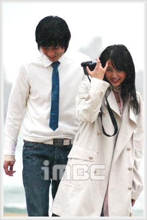 photo_255_1_1_no_172_3.jpg