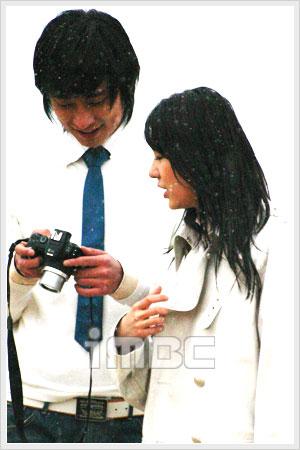 photo_255_1_1_no_175_5.jpg