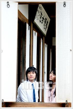 photo_255_1_1_no_178_3.jpg