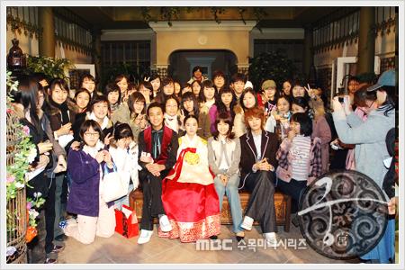 photo_255_1_1_no_73_1.jpg
