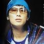 CINDY THE PERKY 20041202.jpg
