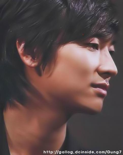 jihoon_japen02.jpg