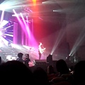 FM WITH YOU 1[20120301-1134510]