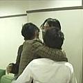 [20120323-1533122]
