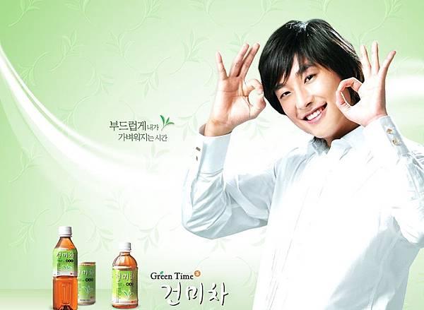 Joo_Ji_Hoon007