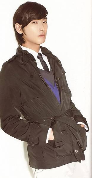 [圖片]주지훈~BON 2008 SS (服裝目錄)~無LOGO版 (9)