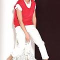 [圖片]주지훈~BON 2008 SS (服裝目錄)~無LOGO版 (12)