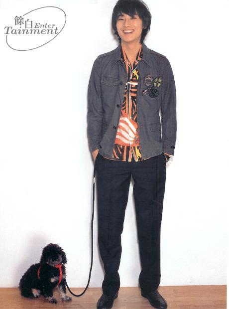 CURO & ELLE magazine (4)