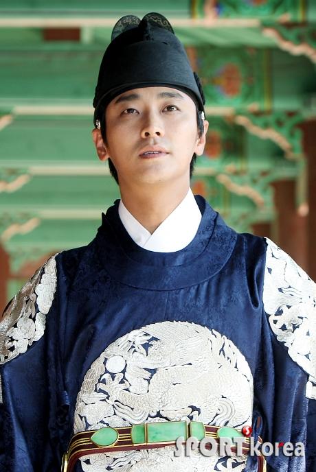 sportkorea5